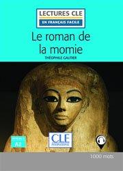 ROMAN MOMIE FLE