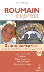 Roumain Express