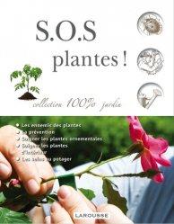 S.O.S. Plantes