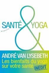 Sante & yoga