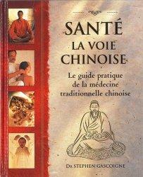 Santé : la voie chinoise