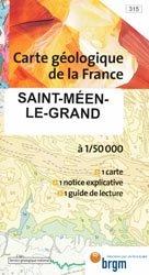 Saint-Méen-le-Grand