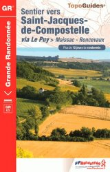 Saint jacques moissac-roncevaux 2017-82-32-40-64-gr-653