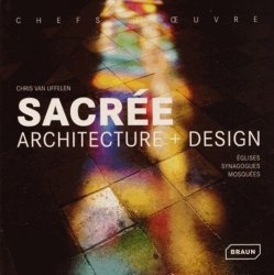 Sacrée Architecture + Design
