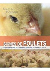 Signes de poulets