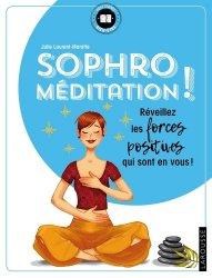Sophro-méditation