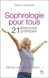 Sophrologie pour tous
