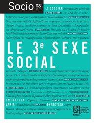 Socio, n° 8