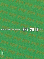 Spy 2018