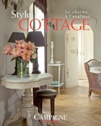Style cottage