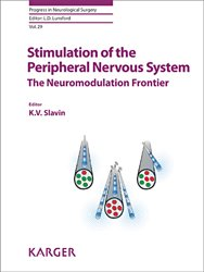 Stimulation of the Peripheral Nervous System