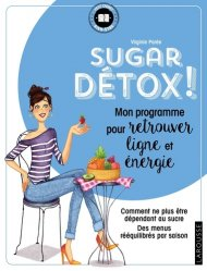 Sugar Détox