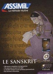 Super Pack - Le Sanskrit - Débutants et Faux-débutants