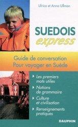 Suédois Express