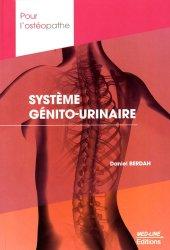Système génito-urinaire