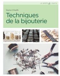 Technique de la bijouterie
