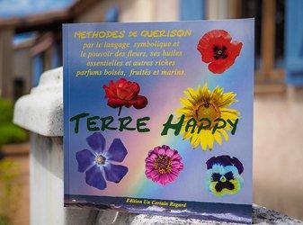 Terre happy