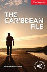 The Caribbean File - Beginner / Elementary