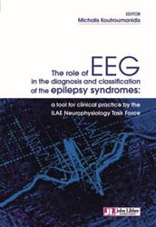 The role of EEG in the diagnosis and classification of the epilepsy syndrom : a tool for clinical practice by the ILAE neurophysiology task force