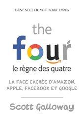 The four, le règne des quatre