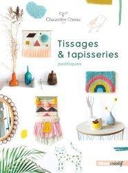 Tissages et tapisseries poétiques