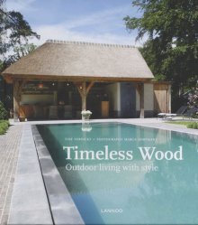 Timeless wood