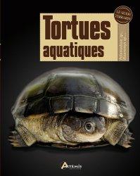 Tortues aquatiques