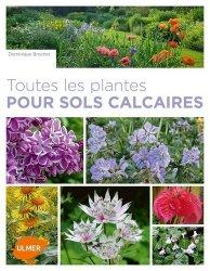 Toutes les plantes pour sols calcaires