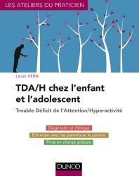 Traiter les troubles de l'attention et Hyperactivité chez l'enfant (TDAH)