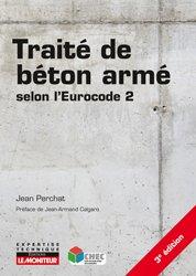 Traité de béton armé