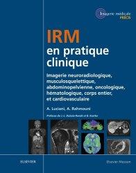 Traité d'IRM