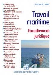 Travail maritime