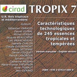 TROPIX 7.0