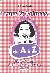 Trucs & Astuces de A à Z