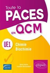 UE1 Chimie-Biochimie