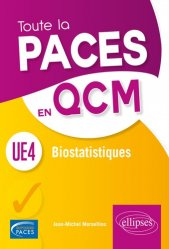 UE4 Biostatistiques
