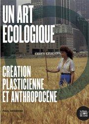 Un art écologique
