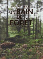 Un bain de forêt