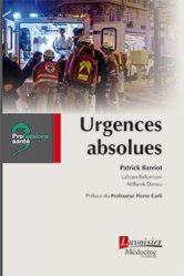 Urgences absolues