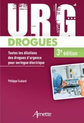 URG drogues