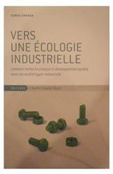 Vers une écologie industrielle