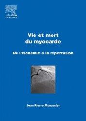Vie et mort du myocarde
