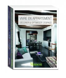 Vivre en appartement
