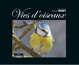 Vies d'oiseaux