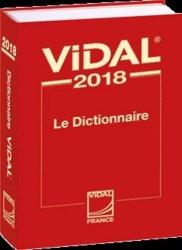 Vidal 2018