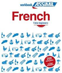 Workbook - French - False Beginners
