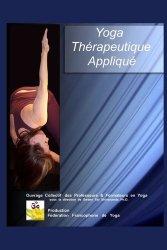 Yoga Thérapeutique Appliqué