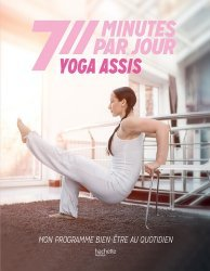 Yoga assis
