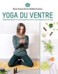 Yoga du ventre