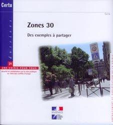 Zones 30
